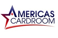 Play Now at Americas Cardroom